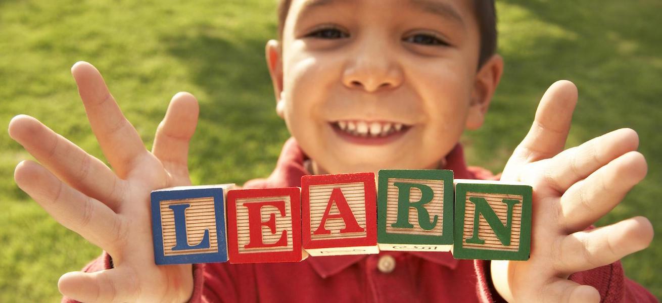 preschool-boy-learn